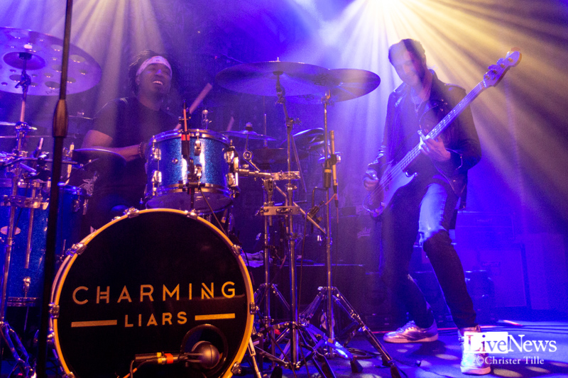 Charming-Liars-Fryshuset-2020-11